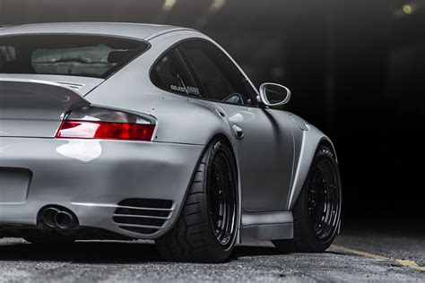 porsche widebody rear fs one 4s rsr widebody rennlist porsche