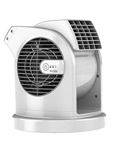 where can i buy lasko fans lasko lazer u11300in all purpose home blower tower fan