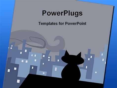 powerpoint cover page template fully editable ux powerpoint presentation cover page in