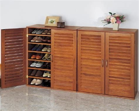 Marmi Shoe Rack by Woodworking Plans Shoe Rack Designs With Price Pdf Plans
