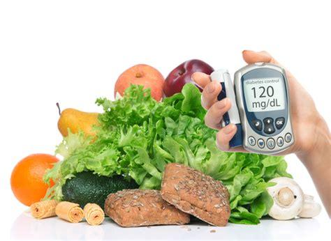 alimentazione per un diabetico adolescenti diabetici disturbi alimentari per un terzo di