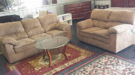 nice sofa sets nice sofa and loveseat set all4u
