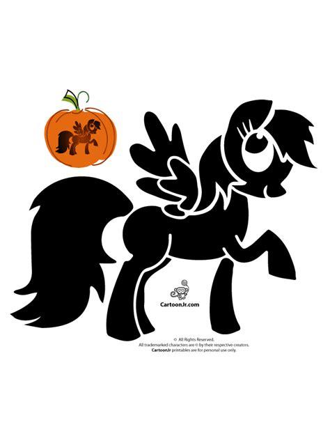 free printable pumpkin carving stencils jurassic park pony friends pumpkins woo jr kids activities