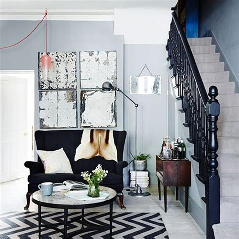 decorating the entrance to your home marvelous ways to decorate your home entrance area