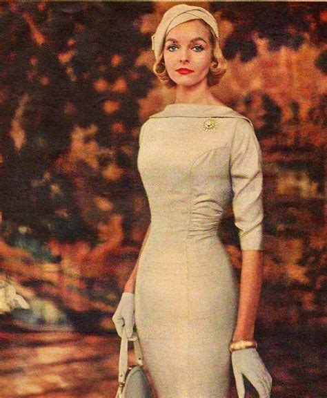 fashion styles for women in their 50s 372 best images about 50s women s fashion on pinterest