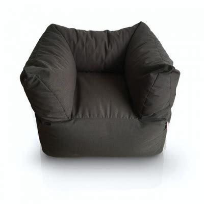 indoor bean bag cover grey armchair products instock
