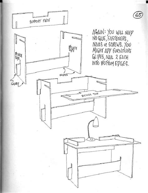 escritorio portatil escritorio port 225 til escritorios escritorio