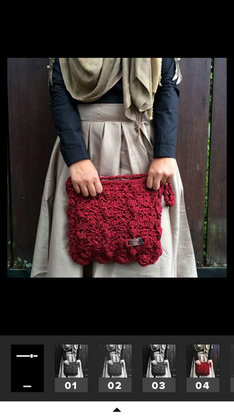 tutorial vsco cam blogspot filter vsco cam ini cocok untuk fotografi fashion