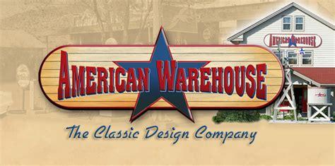 amerikanische küchenmöbel k 252 che deko retro