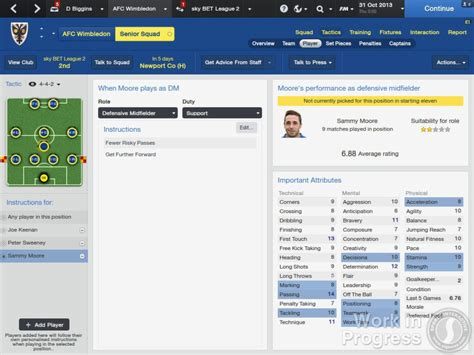 idm full version buy buy football manager 2014 pc game steam download