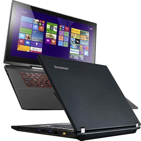Laptop Lenovo Gaming Terbaru harga laptop lenovo gaming terbaru 2017 ulas pc