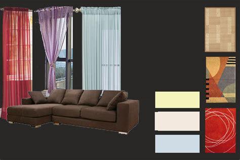 color   dark brown furniture furniture designs