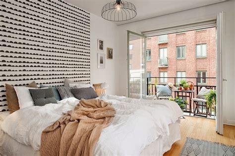 muebles de forja baratos cabeceros baratos para un nuevo dormitorio forja hispalense