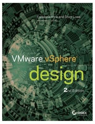 vmware vsphere 6 5 cookbook third edition 140 task oriented recipes to install configure manage and orchestrate various vmware vsphere 6 5 components books buy vmware vsphere design at flipkart snapdeal