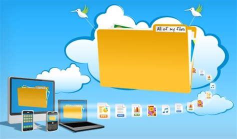 se vende y se arrienda con el respaldo de la lonja de resguardar la informacion de documentos electronicos