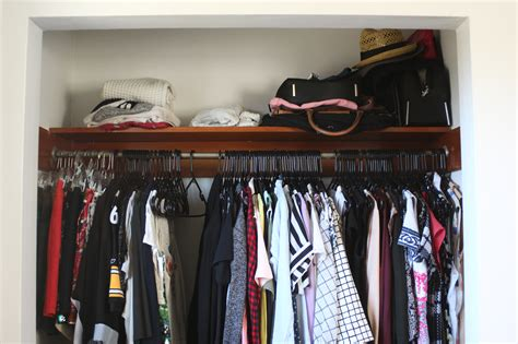 Curated Wardrobe by The Curated Closet The Surznick Common Room