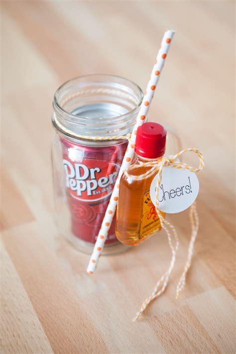 Hängele Aus Flaschen Selber Machen by 1001 Ideen Wie Sie Geschenke Selber Machen