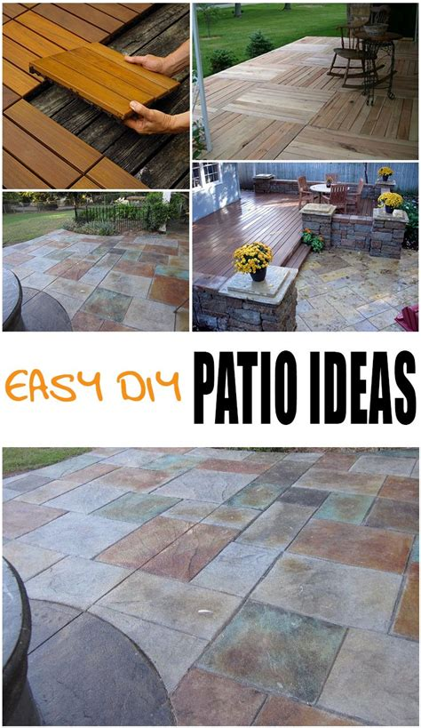 large size of backyard grading costs patio ideas cheap