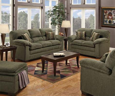 Furniture Lansing by J J Appliance Furniture Lansing Michigan Proview