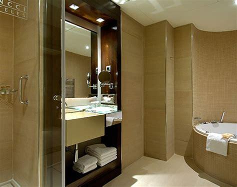 hoteles madrid jacuzzi habitacion hoteles con jacuzzi habitacion con jacuzzi hotel con