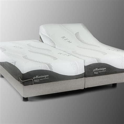 sleep comfort adjustable beds cost sleep number mattress cost sleep number x12 king size