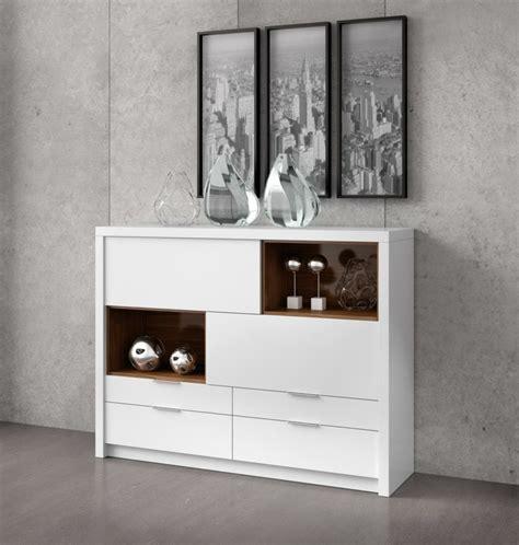 dekorierte wohnzimmer fotos sideboard dekorieren 99 schicke dekoideen f 252 r ihr zuhause