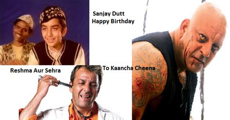 wishing a very happy birthday to sanjay dutt turns 58 social media topics happy birthday sanjay dutt