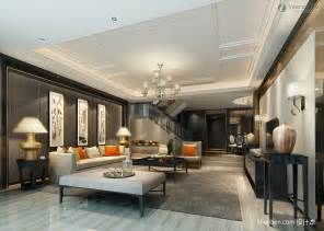 delightful Interior Design Family Room Ideas #3: 2516e3b8eca5c7adf1502a8f2d69667a.jpg