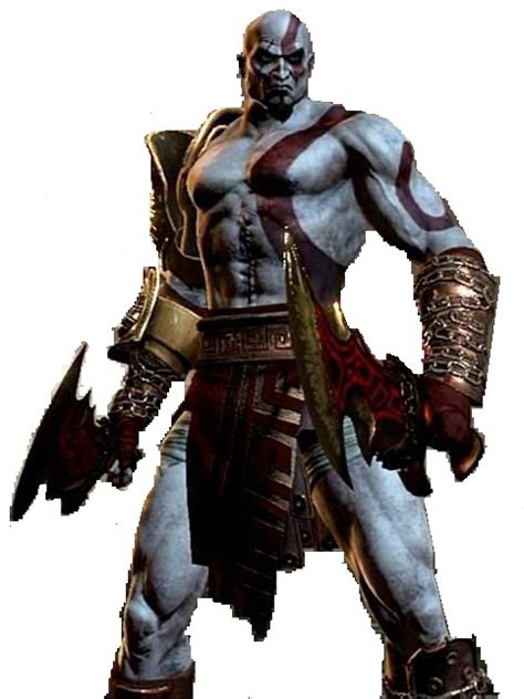 God Of War Kaos 2 Sisi Size S image 1288260 kratos 2 jpg god of war wiki