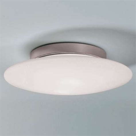Ceiling Light Types by Mixing Light Fixture Types On Kitchen Ceiling