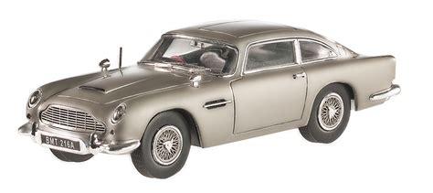 Aston Martin 1963 Dbs Bond 007 Goldfinger hotwheels aston martin bond daftar update harga