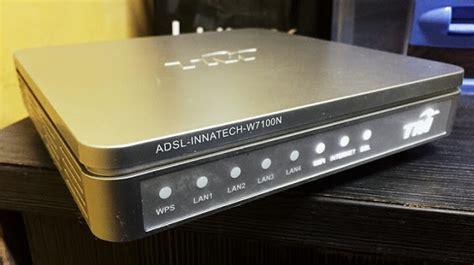 Router Rumah trik berkesan lajukan wifi rumah bagi router tm
