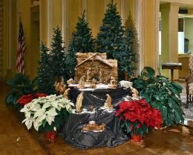 church christmas decorating ideas church pinterest
