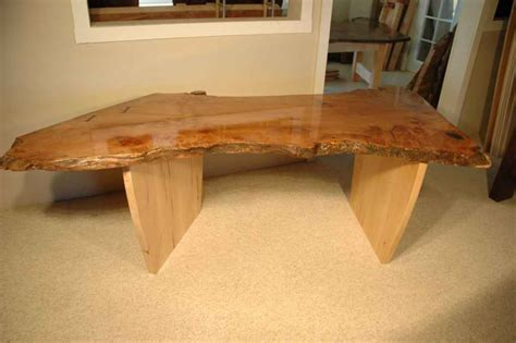 furniture sharp solid maple table tops wood top dining custom table bases by dumond s custom handmade furniture