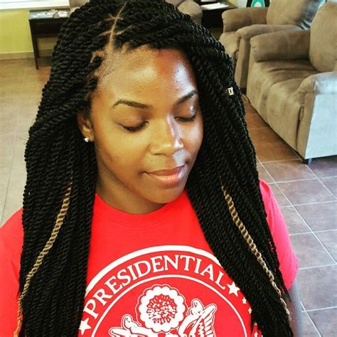 images of latest fine bob marley braids small marley twists by katahlia blue houston natural