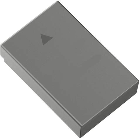 Olympus Bls 5 Lithium Ion Battery For Olympus E Pm2 olympus ps bls5 bls 5 rechargeable li ion battery camerapowerpro