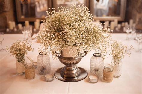 a rustic wedding theme modern wedding