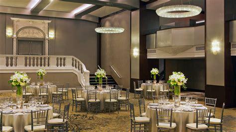 portland wedding venues westin portland harborview
