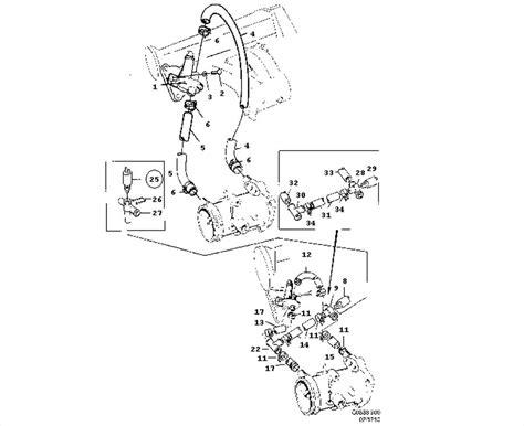 1989 porsche 928 manual transmission hub replacement diagram 1989 porsche 928 fuse box porsche auto wiring diagram