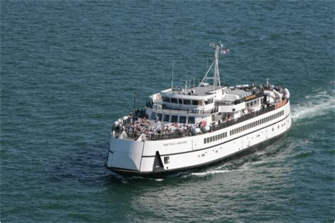 fast boat hyannis to nantucket ferries falmouth chamber of commerce cape cod ma