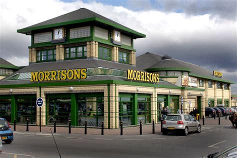 Home Design Shop Online Uk supermarket war can t be won just on price says