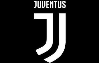 Logo Hitam 89 logo baru juventus diejek dan dijadikan meme di pro kontra
