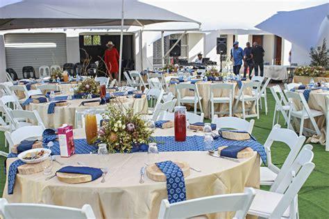 Tswana and Venda Wedding   Traditional wedding
