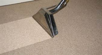 Professional Upholstery Cleaning Carpet Cleaning London Professional Deep Carpet Cleaners