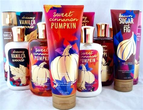 bed and bath body works best 25 bed bath body works ideas on pinterest bed and