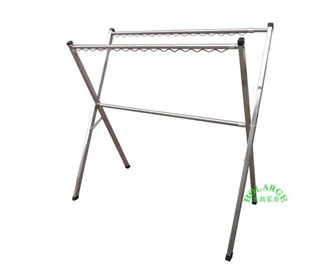 Clothes Drying Rack by X Clothes Drying Rack H6023 China Clothes Drying Rack