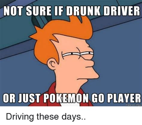 Drinking And Driving Memes - drunk driving meme 28 images any alcohol tonight sir