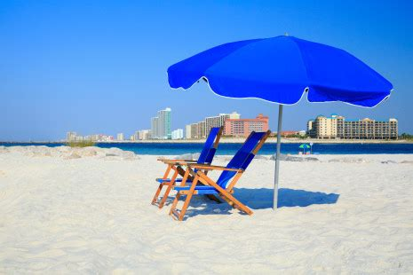 banana boat rentals orange beach al parasailing in gulf shores orange beach alabama