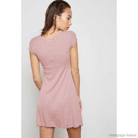 light pink shirt dress light pink shirt dress