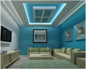 Modern House Ceiling Design by Best 25 Plaster Ceiling Design Ideas On